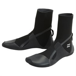 Billabong 3mm Absolute Split Toe Wetsuit Boots