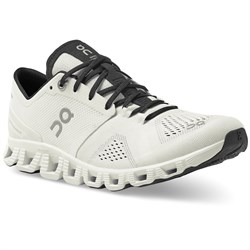 On Cloud X Running Shoes - Women's