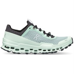 On Cloudultra Shoes - Women's