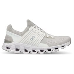 On Cloudswift Shoes - Women's