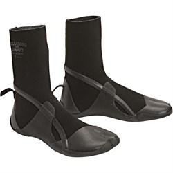Billabong 3mm Synergy HS Wetsuit Boots - Women's
