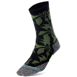 Stance Velo Crew Bike Socks