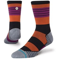 Stance Lawson Crew Bike Socks