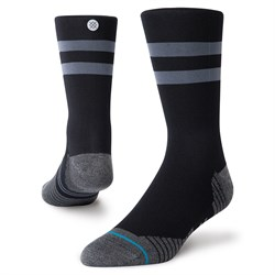 Stance Light Crew Bike Socks