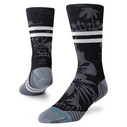Stance Belfort Bike Socks