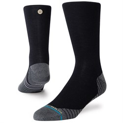 Stance Wool Crew Bike Socks