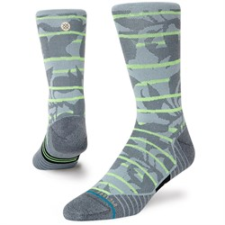 Stance Breaker Crew Bike Socks