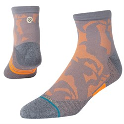 Stance Velo Bike Socks
