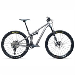 Yeti Cycles SB115 C1 SLX Complete Mountain Bike 2021