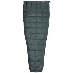 Marmot Micron 50 Sleeping Bag