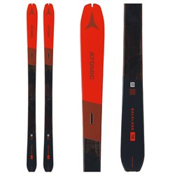 Atomic Backland 78 Skis