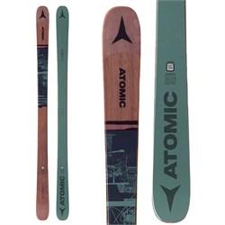 Atomic Punx 7 Skis