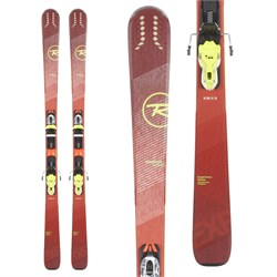 Rossignol Experience 80 Ci Skis ​+ Xpress 10 Bindings