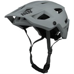 IXS Trigger AM Bike Helmet