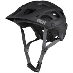 IXS Trail Evo Bike Helmet