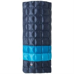Big Agnes Camp Robber Bed Roll
