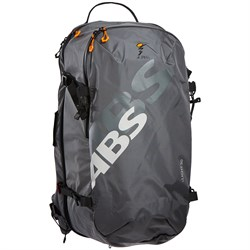 ABS S-Light 30L Airbag Kit