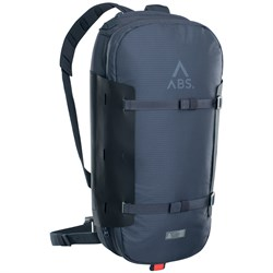 ABS A-Cross Avalanche Safety Package