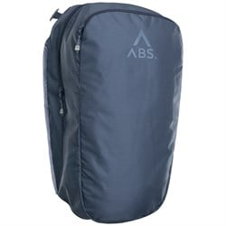 ABS A-Light 15L Expansion Pack (Base Unit Not Included)