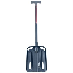 ABS A-ssure Shovel