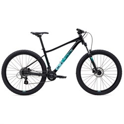 Marin Wildcat Trail 3 WFG Complete Mountain Bike - Women's 2021
