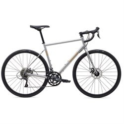 Marin Nicasio 1 Complete Gravel Bike 2021