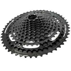 e*thirteen TRS Plus 12-Speed Cassette