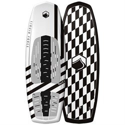 Liquid Force POD Wakesurf Board - Blem