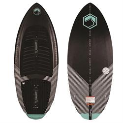 Liquid Force Primo LTD Wakesurf Board - Blem 2020