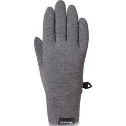Dakine Syncro Wool Glove Liner