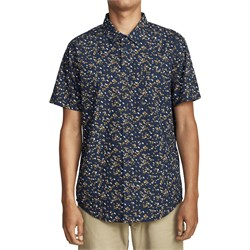 RVCA Eternal Short-Sleeve Shirt