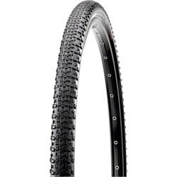Maxxis Rambler 650b Tire