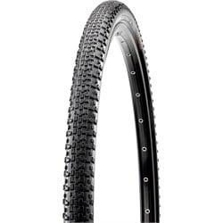 Maxxis Rambler Tire - 650b