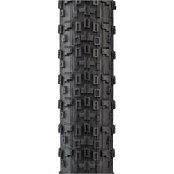 Maxxis Rambler Tire - 700c