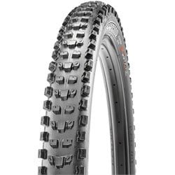 Maxxis Dissector Tire - 27.5