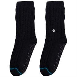 Stance Rowan Slipper Socks