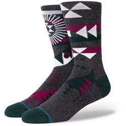 Stance Sundowner Socks