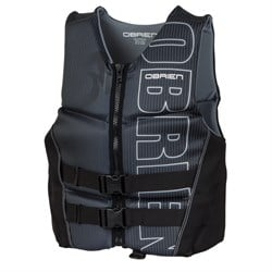 Obrien Flex V-Back CGA Wake Vest 2020