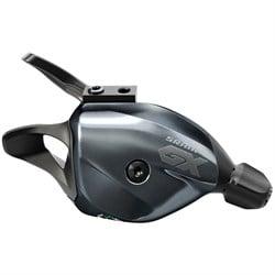 SRAM GX Eagle 12-Speed Shifter