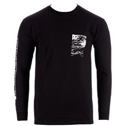 Vans 66 Supply II Long-Sleeve T-Shirt