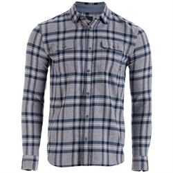 Vans Westminister Long-Sleeve Shirt