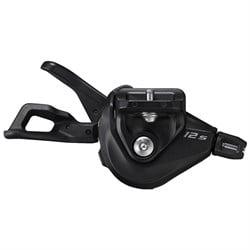 Shimano Deore SL-M6100 12-Speed Trigger Shifter