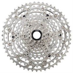 Shimano Deore FC-M6120-01 12-Speed Cassette