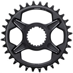Shimano Deore XT FC-M8100-1 Chainring