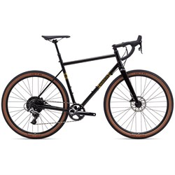 Marin Nicasio Ridge 650B Complete Bike