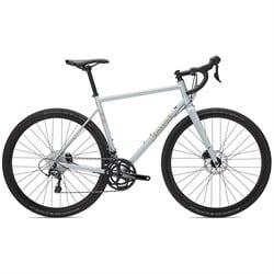 Marin Nicasio 2 700c Complete Gravel Bike