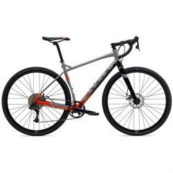 Marin Gestalt X10 Complete Bike
