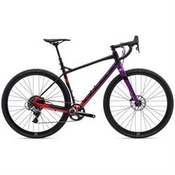 Marin Gestalt X11 Complete Bike