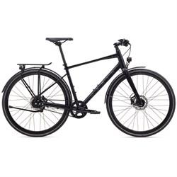 Marin Presidio 4 DLX Complete Bike