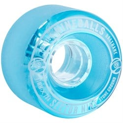 Sector 9 Nineballs 61mm Longboard Wheels